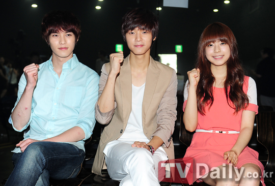 jonghyun and juniel dating Explore adriana vera quichca's board juniel on pinterest | see more ideas about k pop, news and bud.